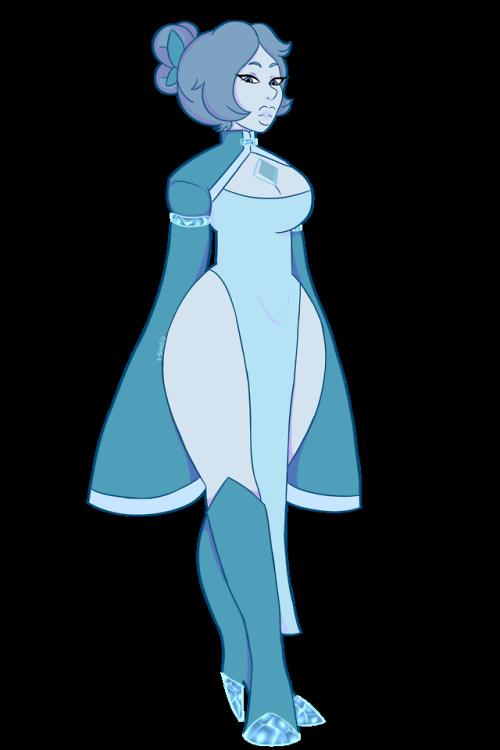 Clipart diamond doodle. Ice blue tumblr just