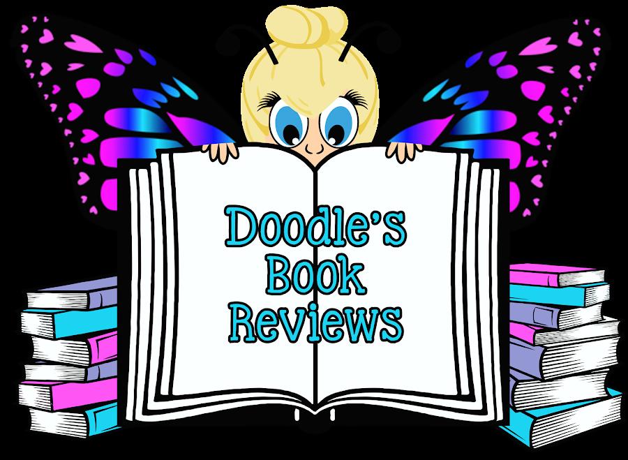 S book reviews . Clipart diamond doodle