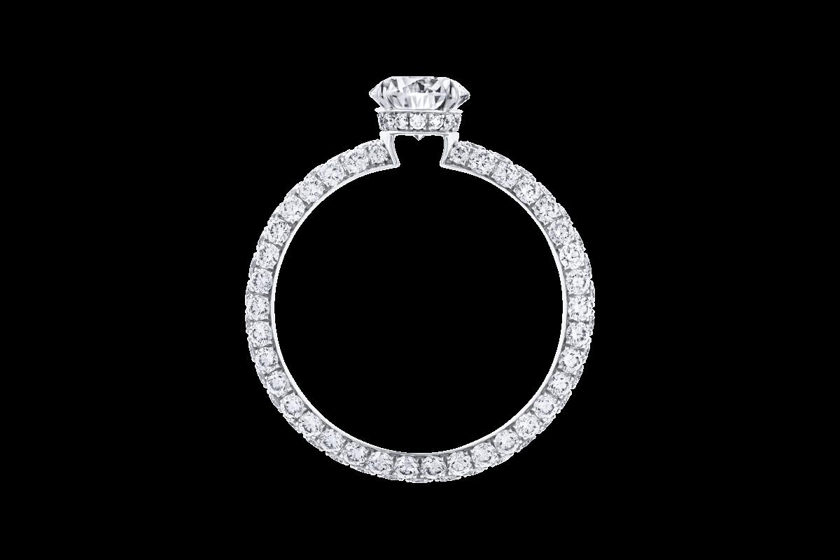 diamond clipart platinum