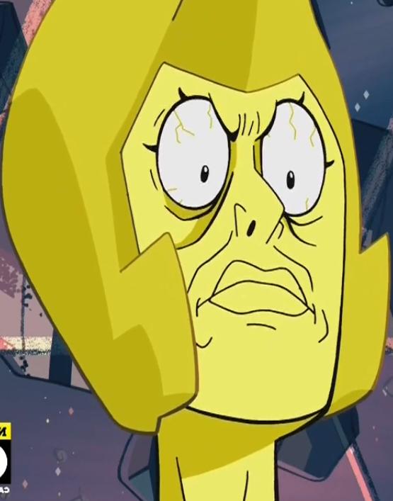 clipart diamond face