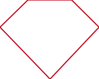 Free download clip art. Diamond clipart diamond shape