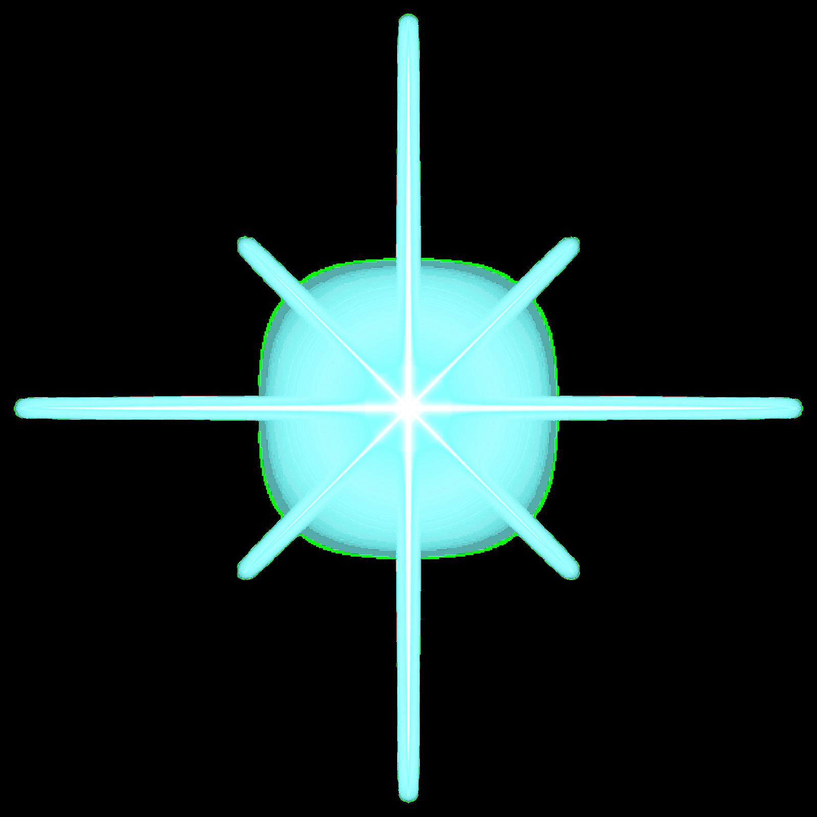 Clipart diamond glitter. Sparkle png transparent images