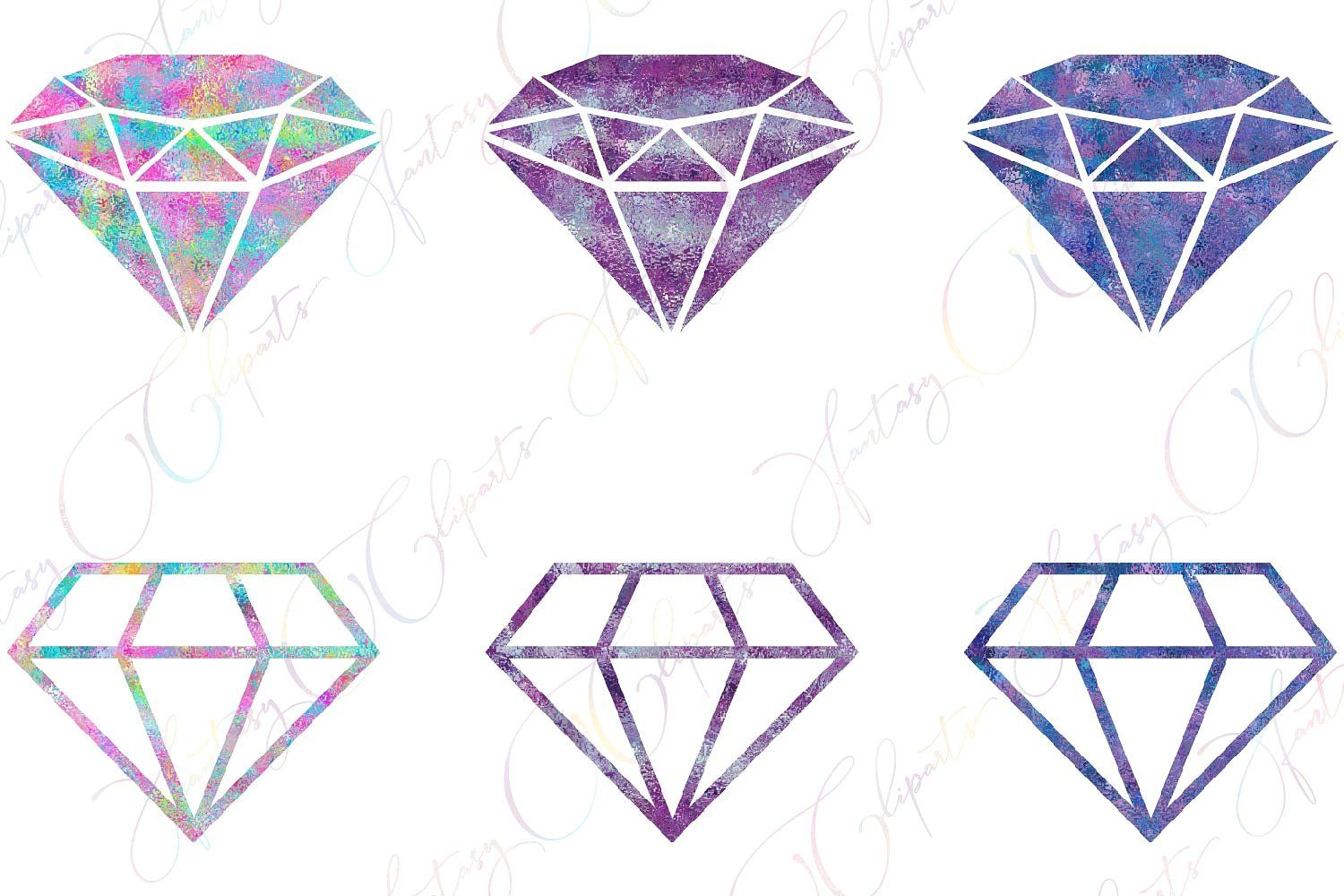 Glitter clipart diamond. Diamonds dpi inches receive