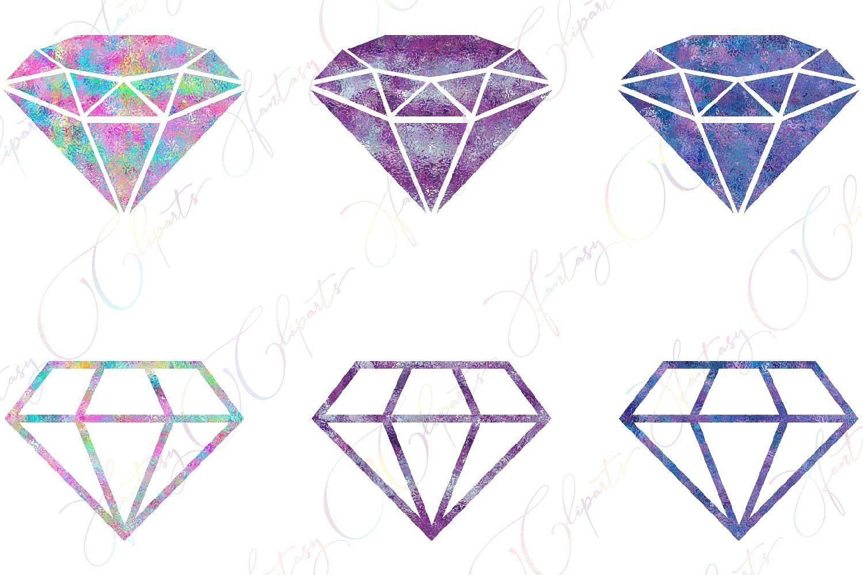Clipart diamond glitter. Diamonds dpi inches receive