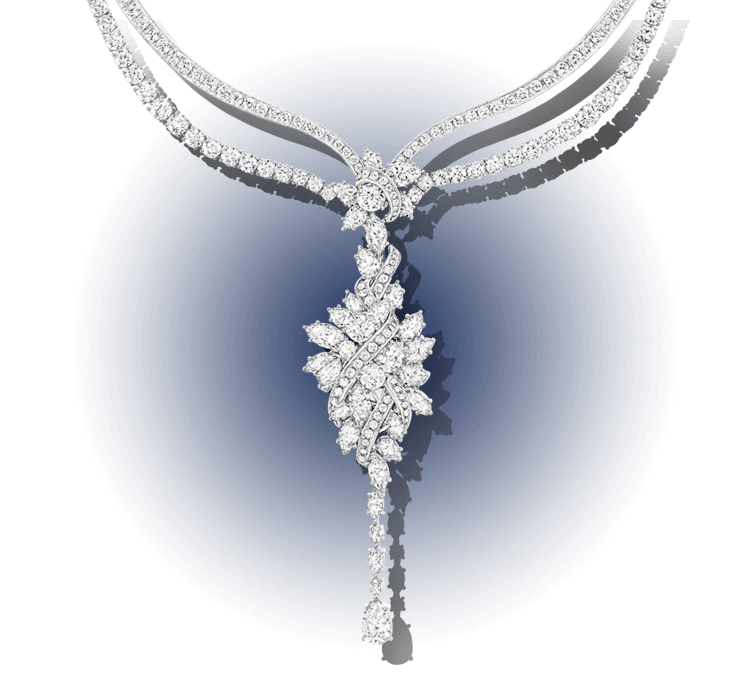 Jewelry fine diamond harry. Jewel clipart daimond