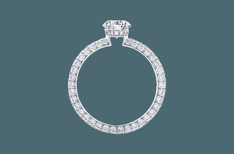 clipart diamond jewelry