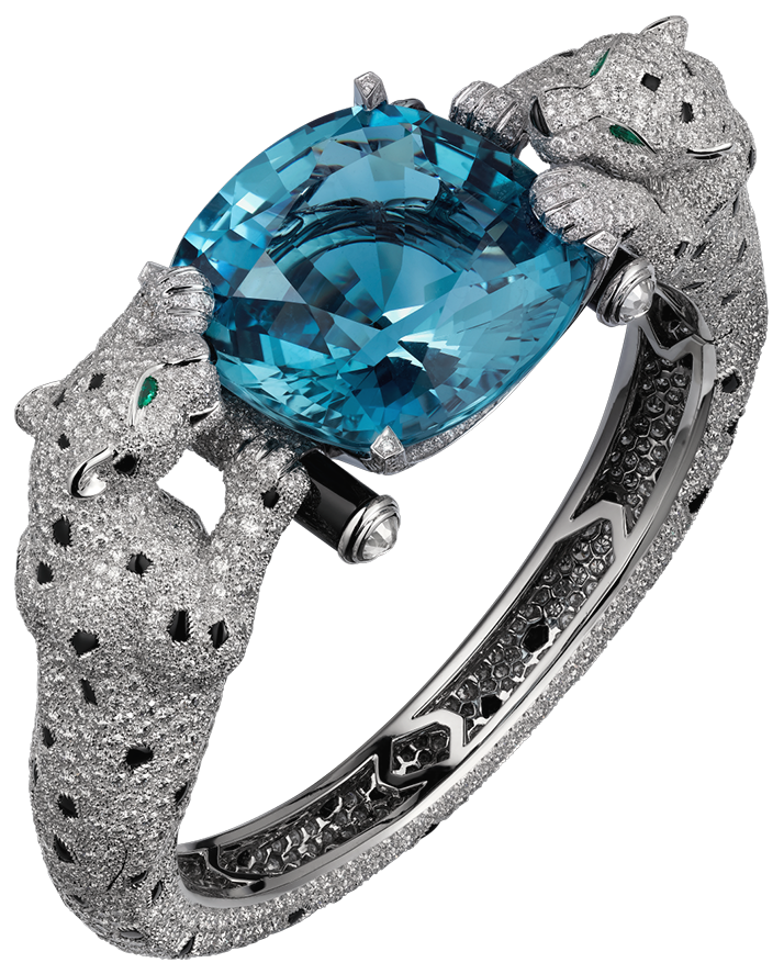 Diamond clipart teal. Ring with panthers png