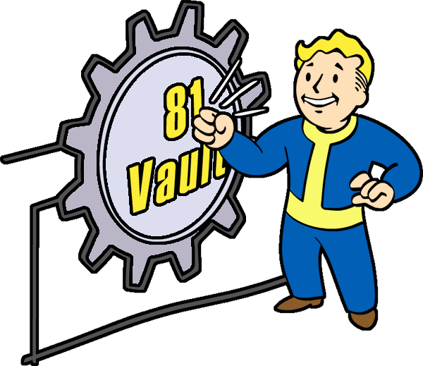 Detective clipart quest. Here kitty fallout wiki