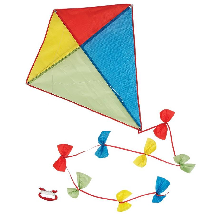 Clipart kite traditional. Diamond by i love