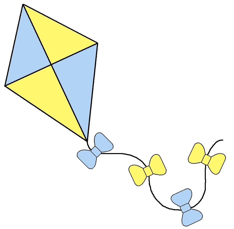 Kite clipart girl holding. Cilpart fresh design graphics