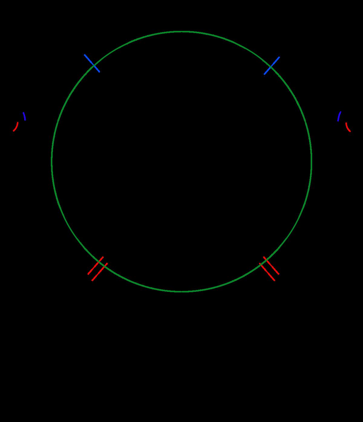 Square clipart quadrilateral shape. Kite geometry wikipedia