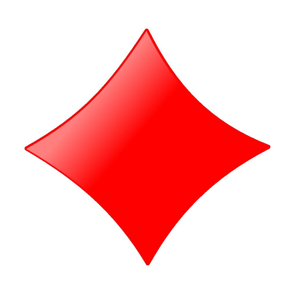 Onlinelabels clip art card. Clipart diamond logo