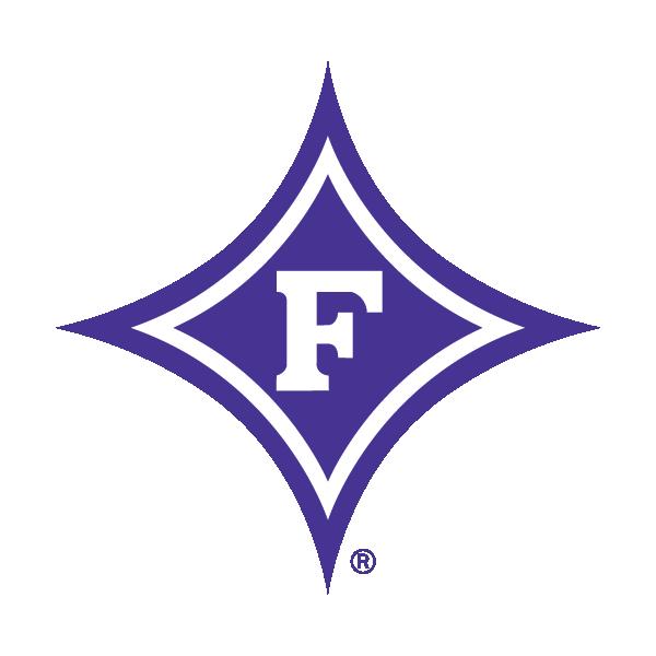 Clipart diamond logo. Downloads and tools university