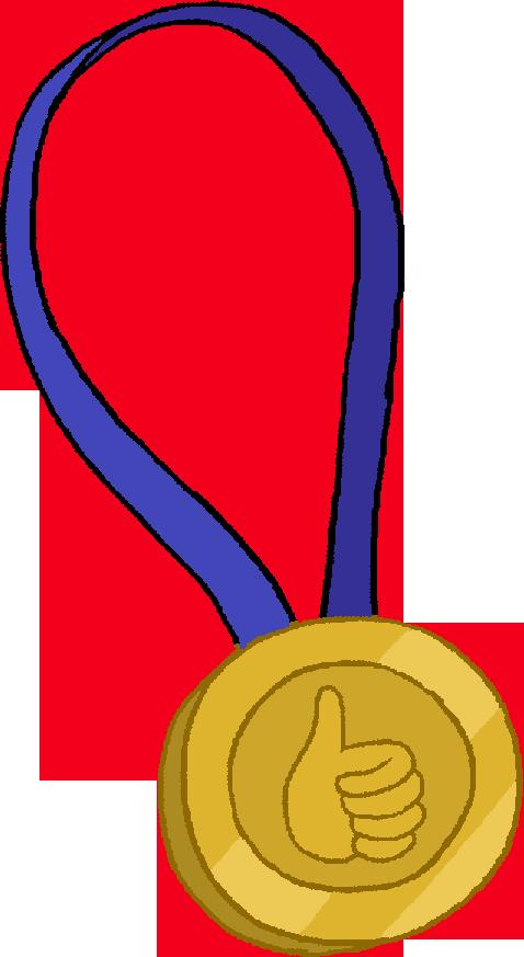 clipart diamond medal