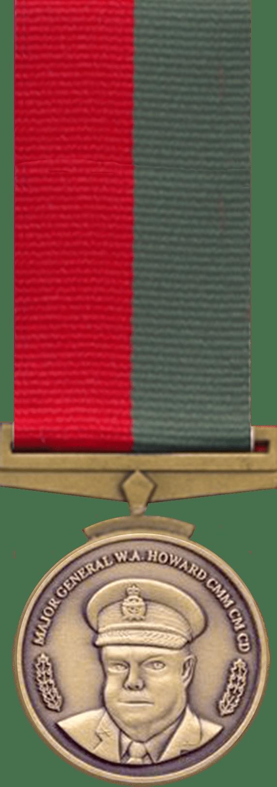 Awards medicine hat army. Clipart diamond medal