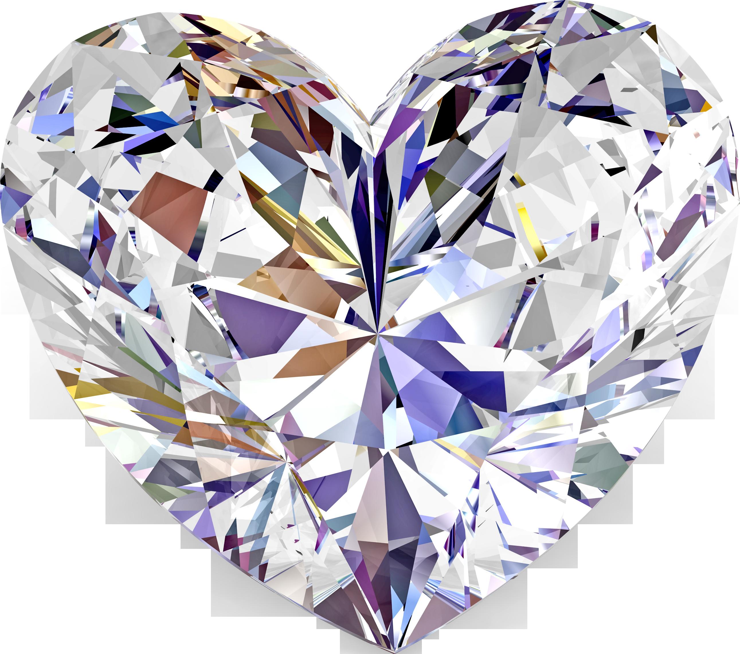 lenagold ru color. Diamonds clipart mineral