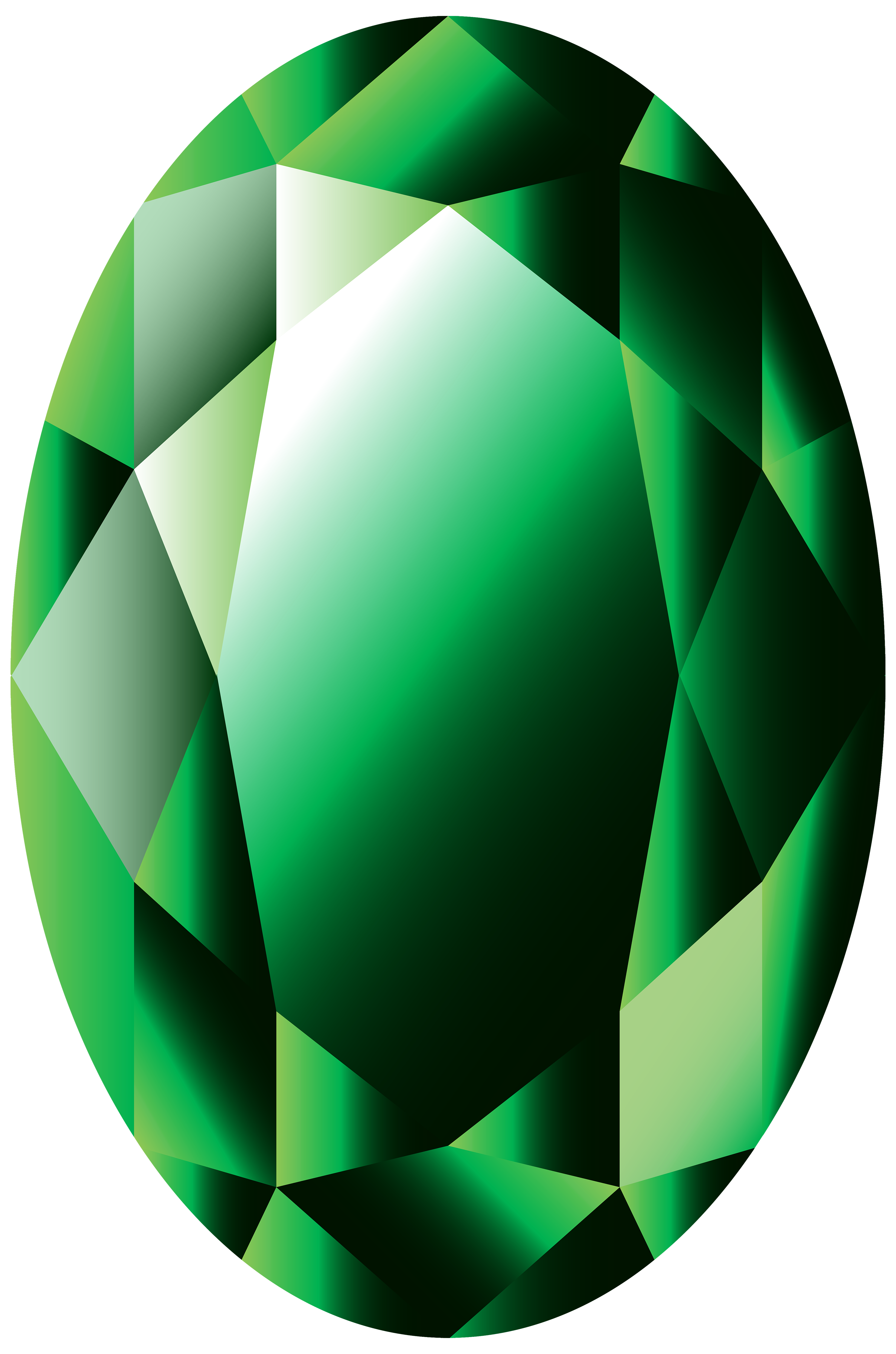 Website clipart green computer. Oval emerald png image