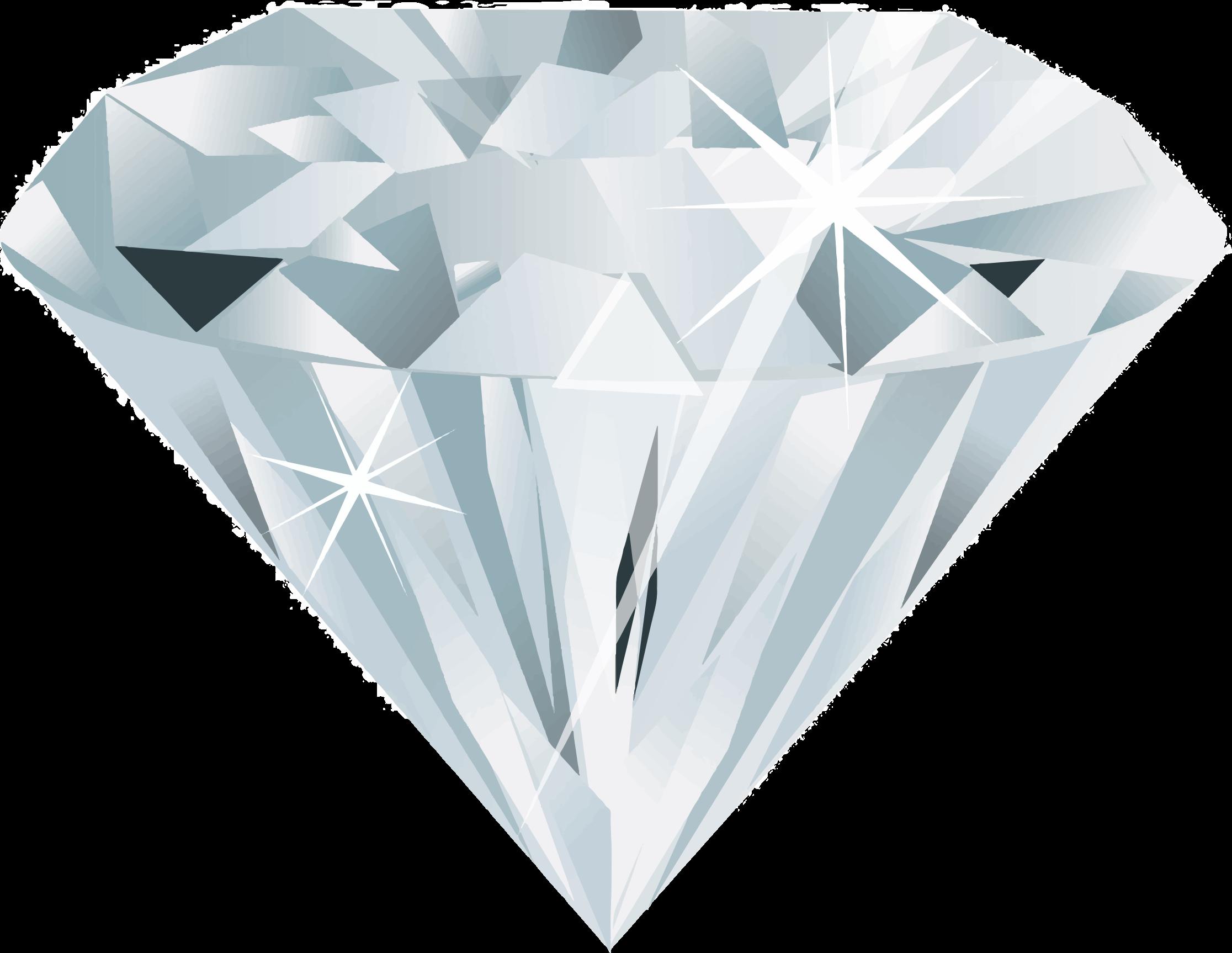 Big image png. Diamond clipart dimand