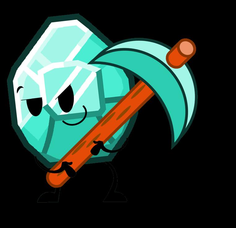 Small survial server minecraft. Clipart diamond mines