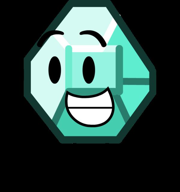 Clipart diamond mines. Minecraft commission by kitkatyj