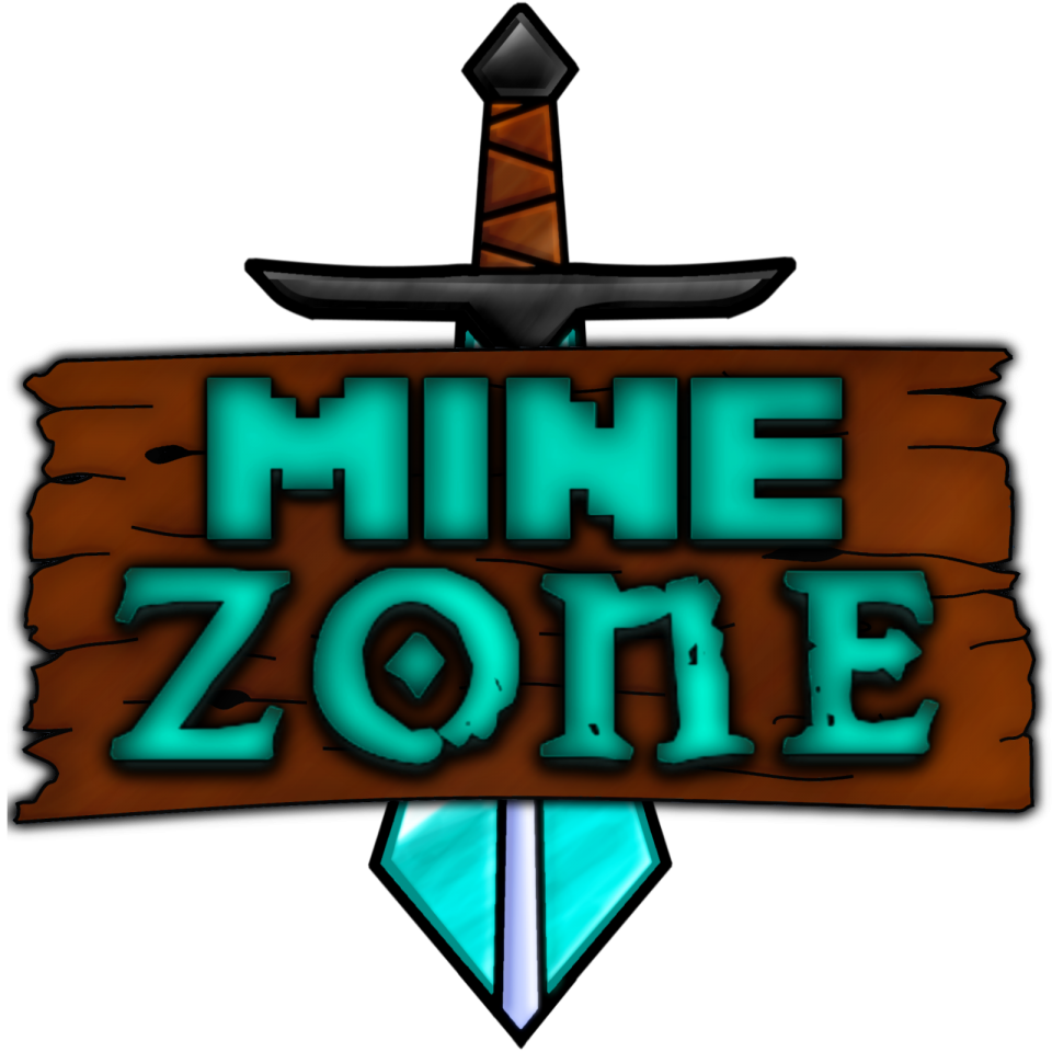 Clipart diamond mines. Mine zone looking for
