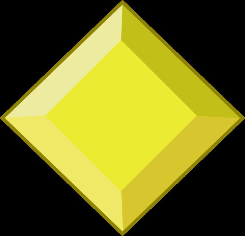 Diamond clipart minimalist. Free images photos download