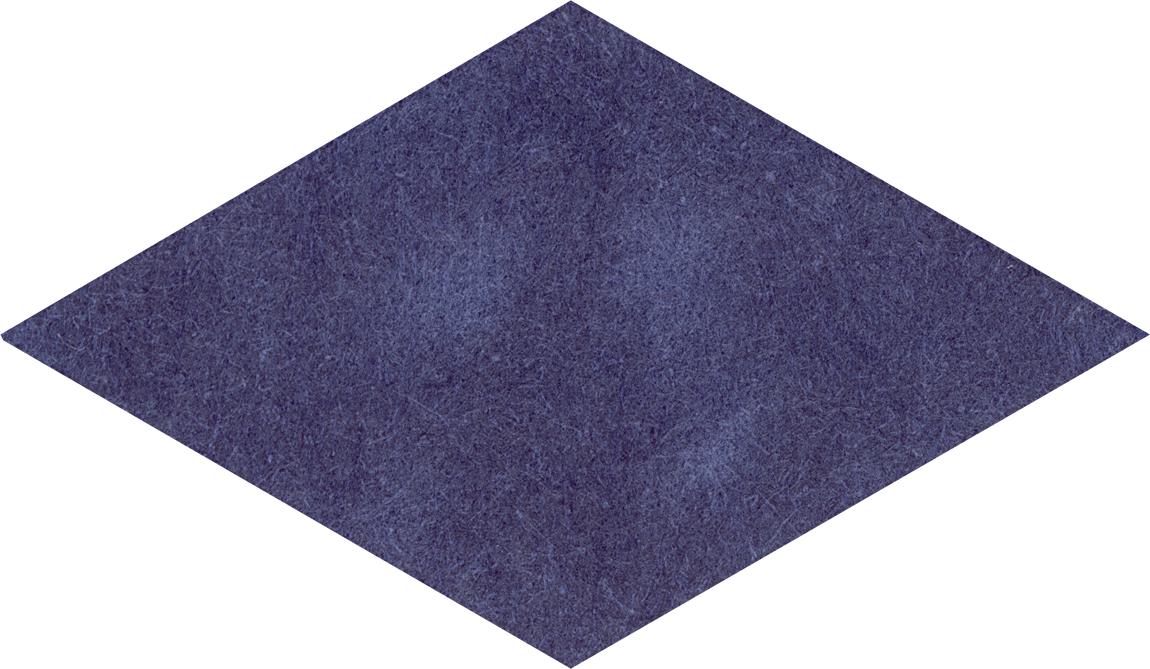 Square clipart blue square. Pink diamond shape panda