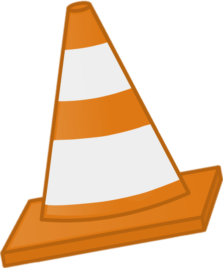 Image newer cone png. Clipart diamond object