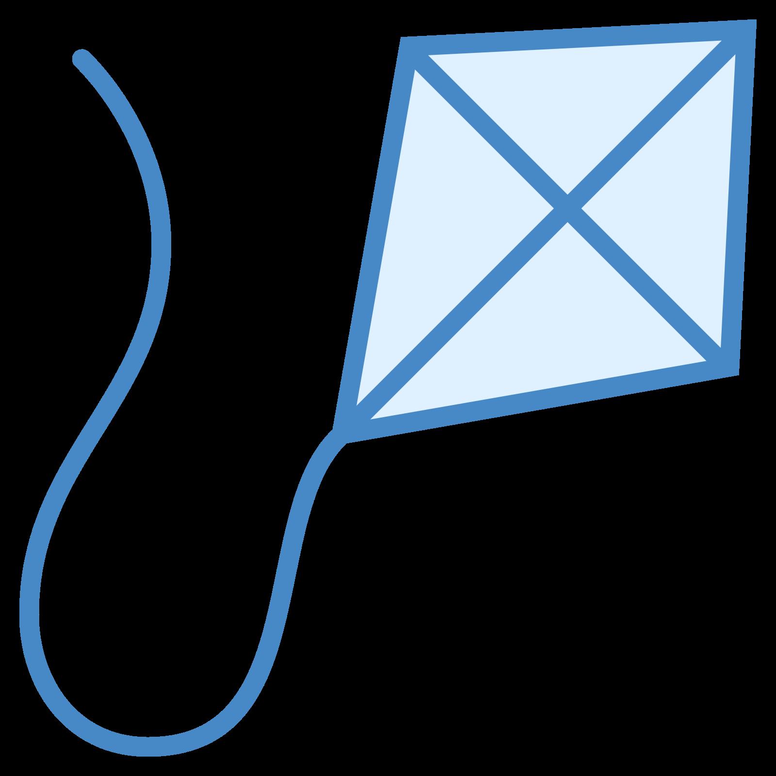 Computer icons symbol transprent. Clipart kite diamond