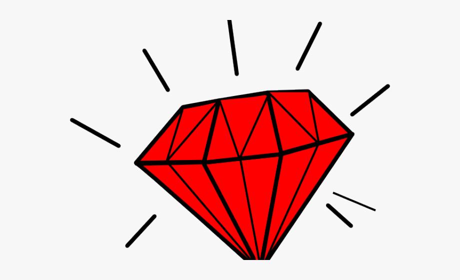 Clipart diamond object. Kite cliparts