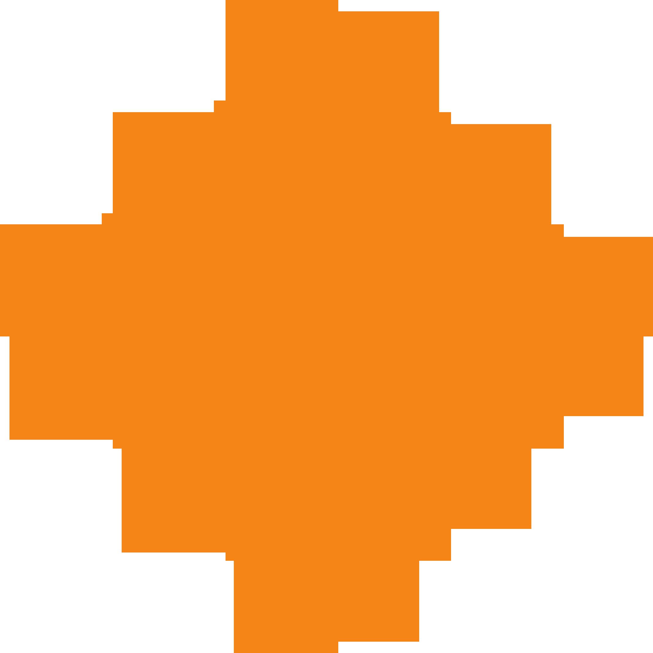 collection of orange. Diamond clipart yellow diamond