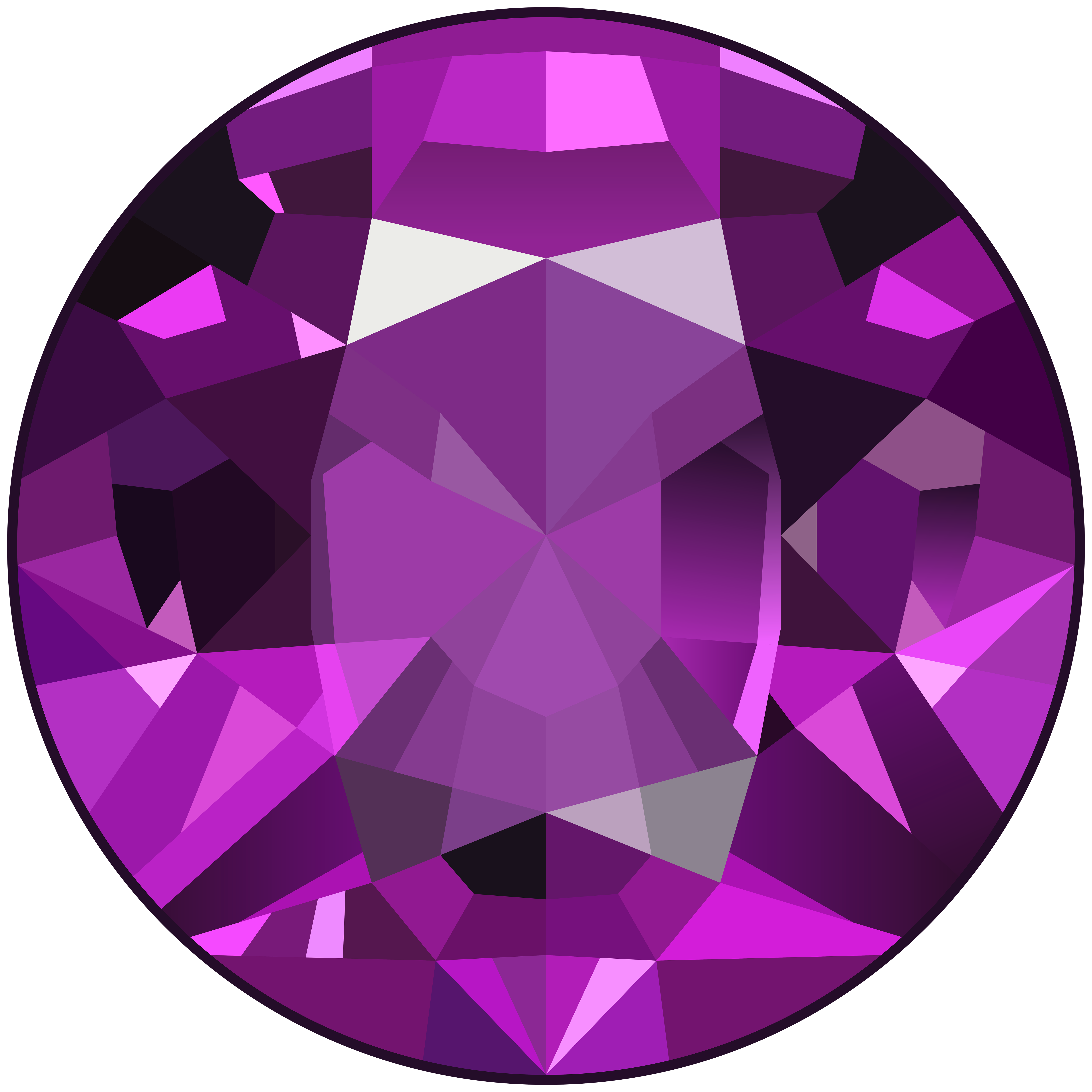 Treasure clipart pile diamond. Collection of free gems