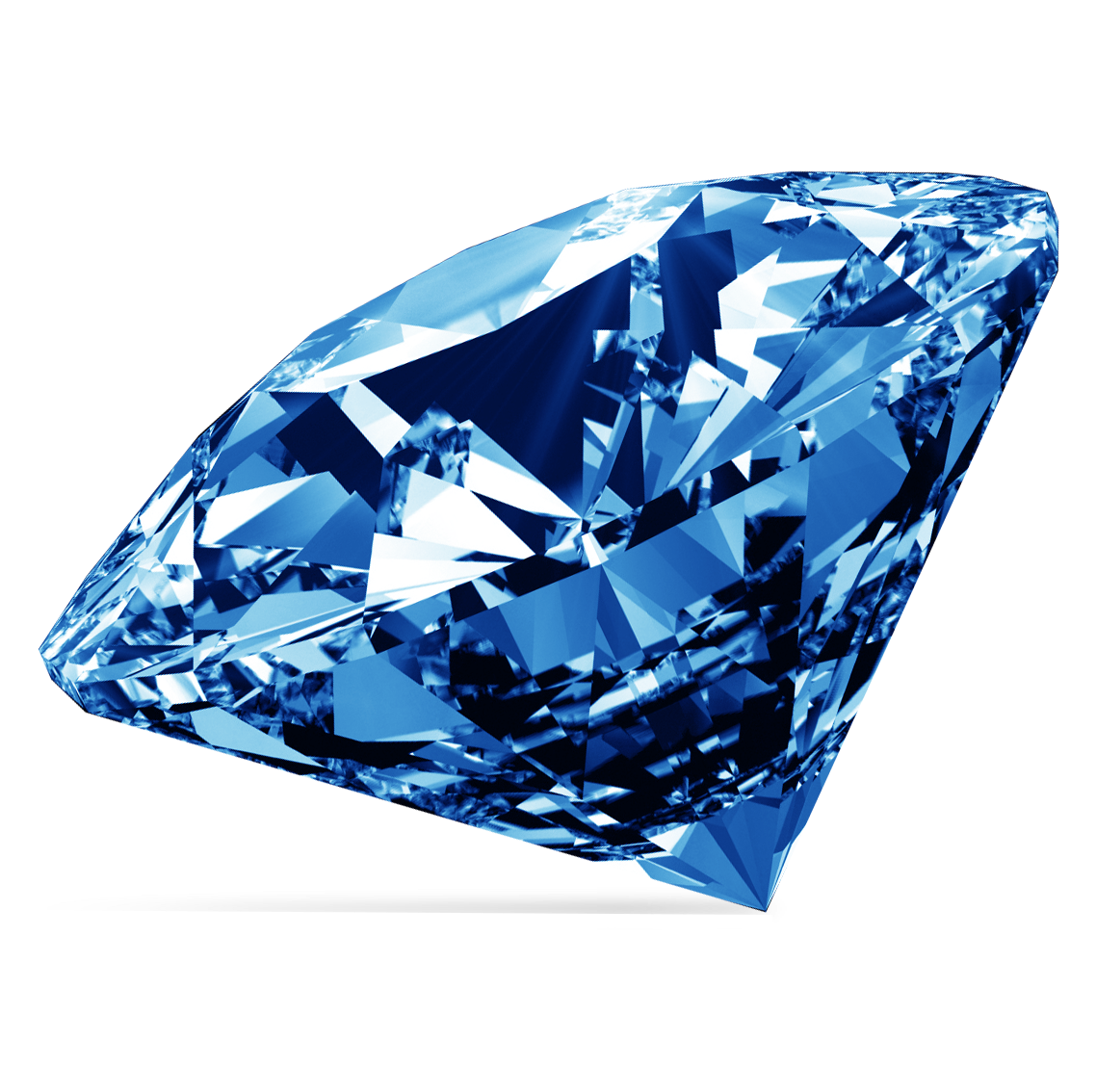 Clipart diamond pile diamond. Png images free download