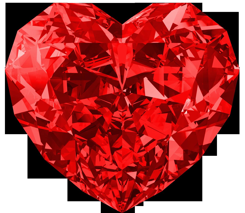 Heart png diamonds luxury. Clipart diamond pile diamond