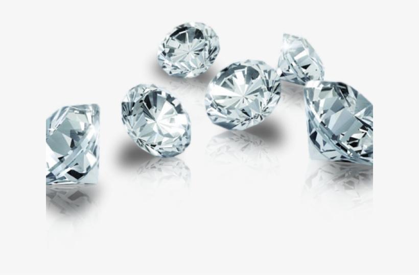 Clipart diamond pile diamond. Diamonds transparent background