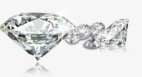 Clipart diamond pile diamond. Of diamonds portal