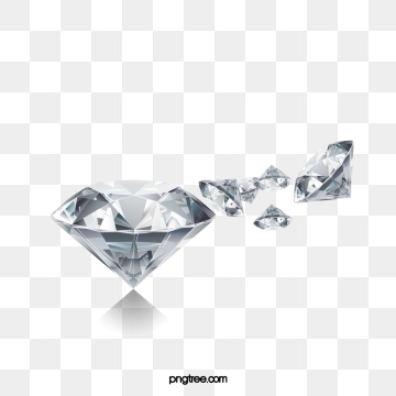 Png images vector and. Clipart diamond pile diamond