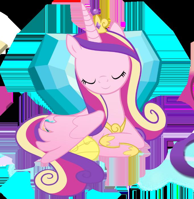 Mylittlepony mlp cute princess. Clipart diamond pink