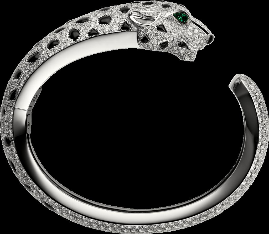 Crh panth re de. Engagement clipart exchange ring
