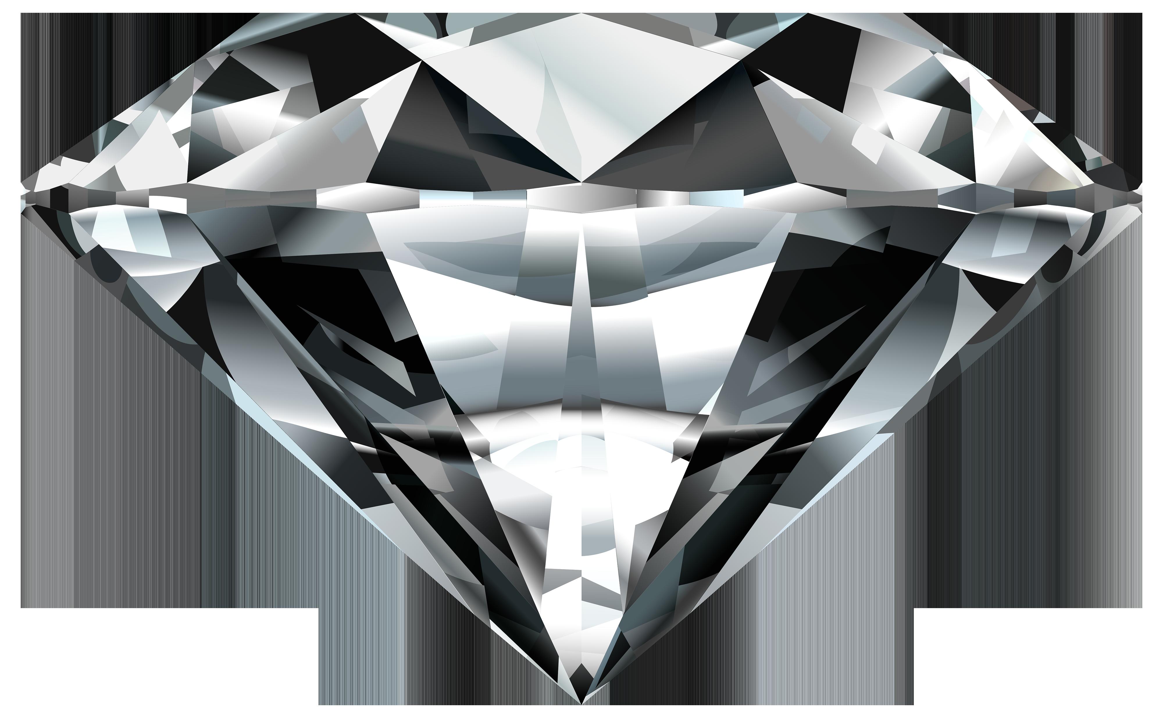 Jewel clipart daimond. The diamond symbol of