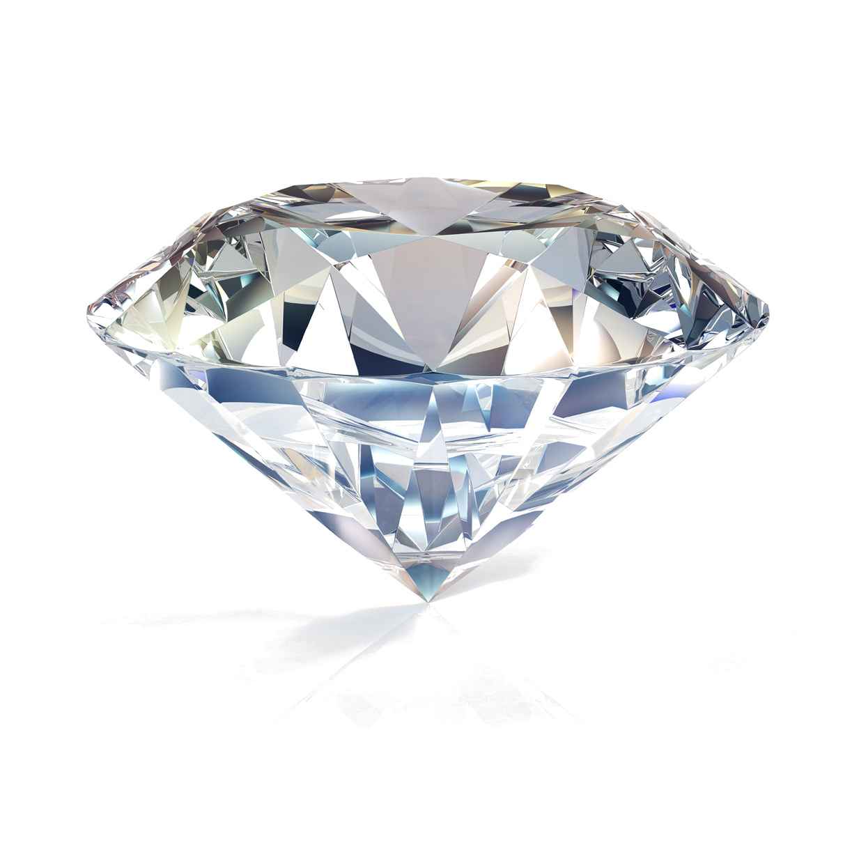 Images free download image. Diamond png vector
