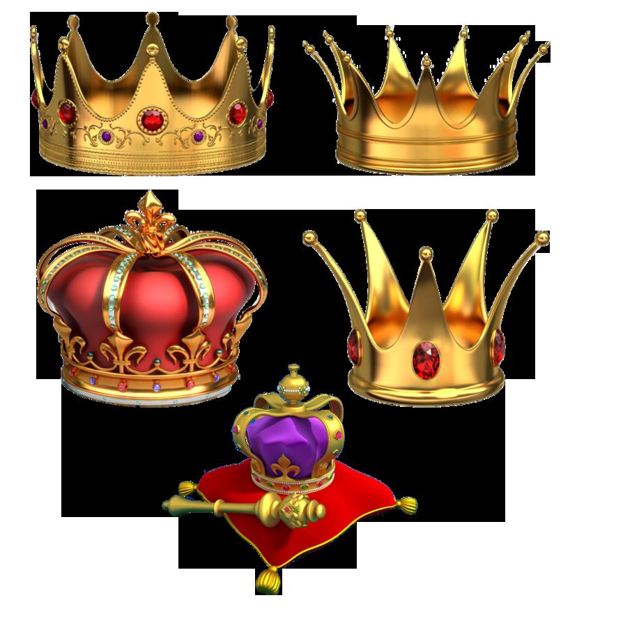 Diamonds clipart princess crown, Diamonds princess crown ...