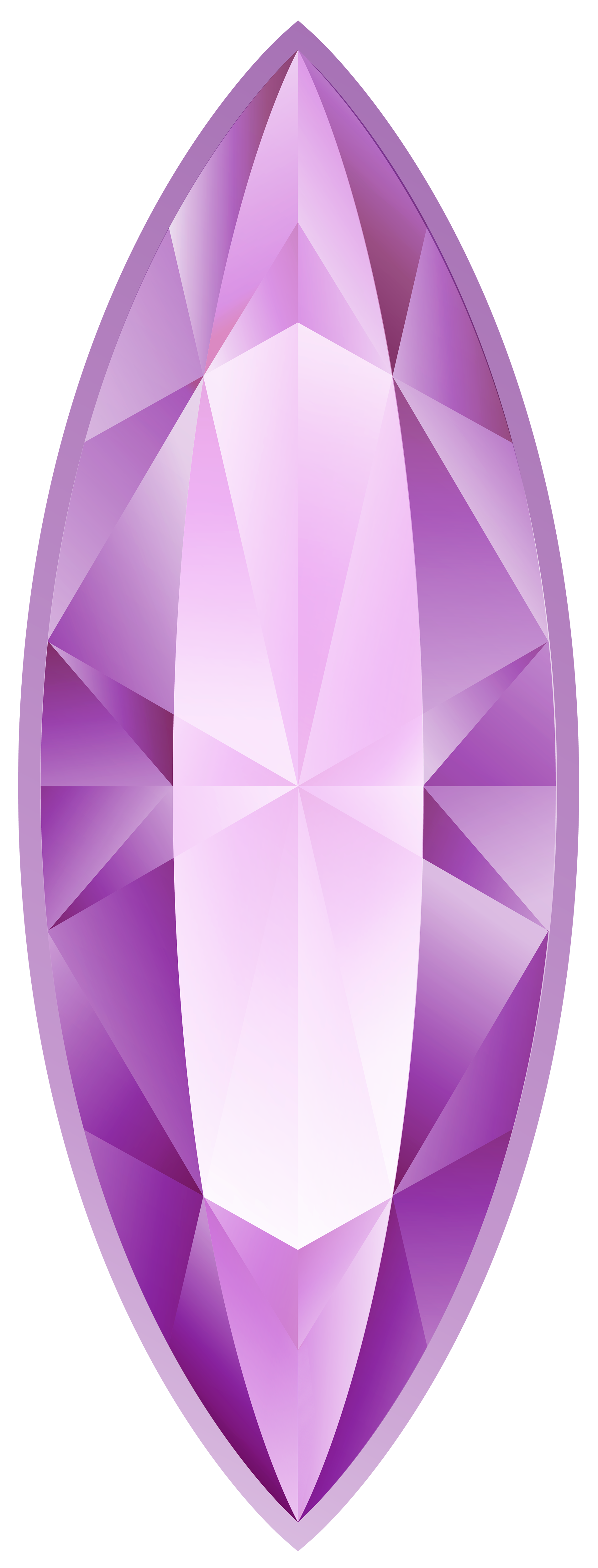 Diamond png clip art. Diamonds clipart purple