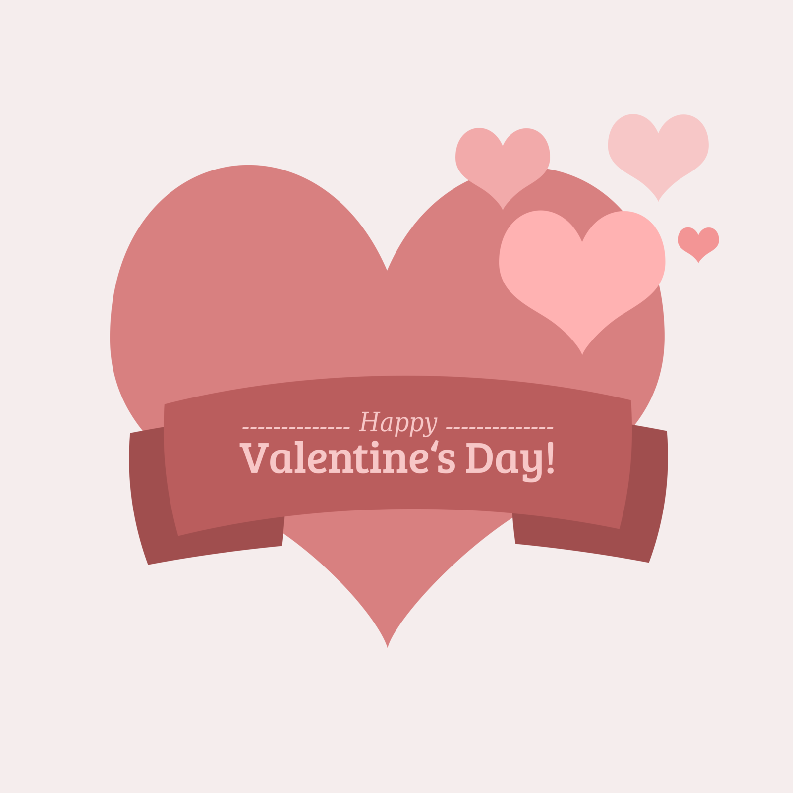 Clipart hearts workout. Sweet heart valentine day