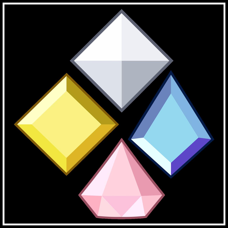 Diamond clipart rainbow. Astonishing siegrs gg siege