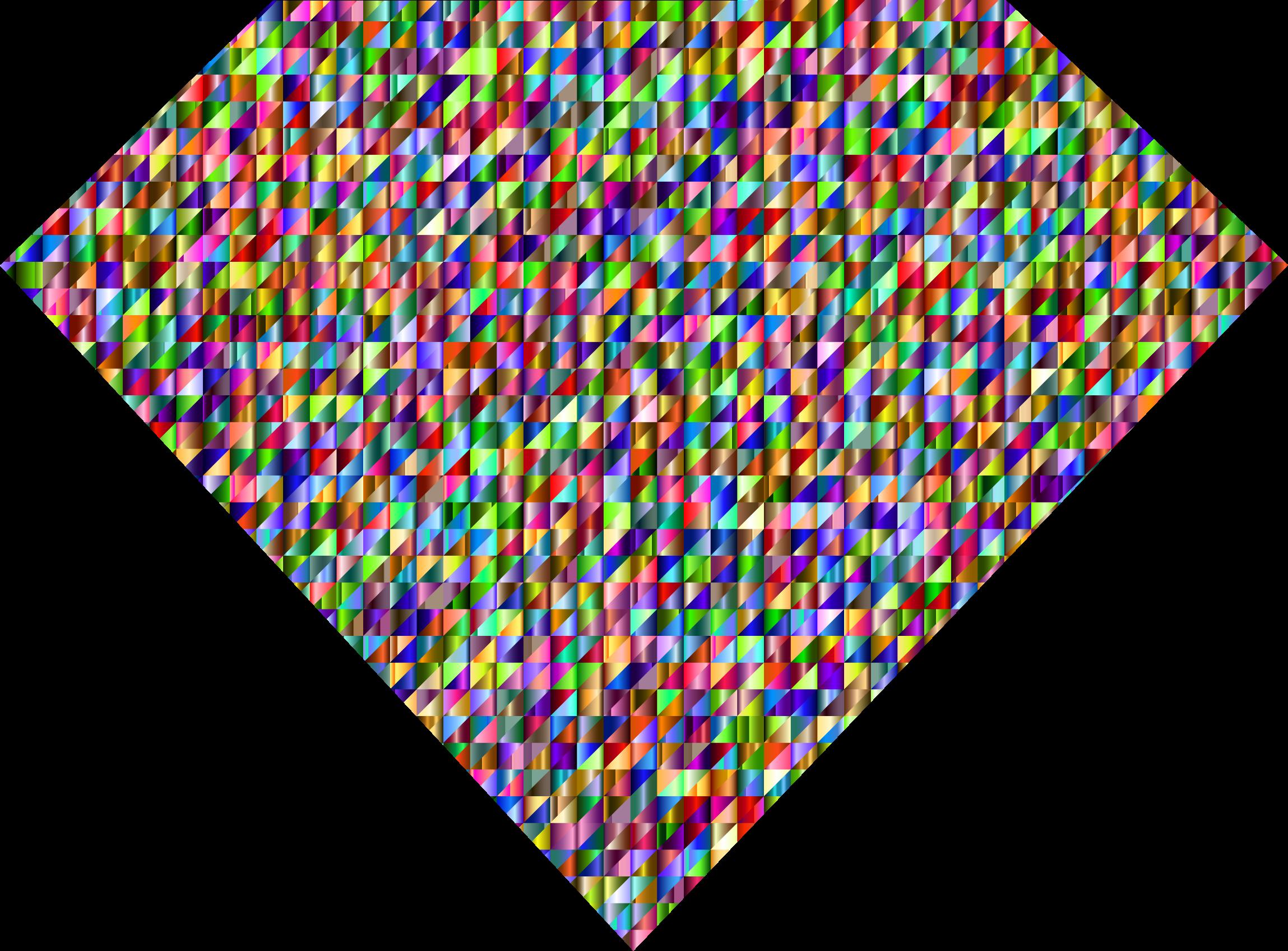 Clipart diamond rainbow. Free on dumielauxepices net