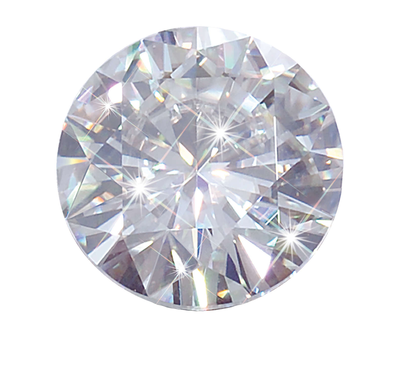 Diamond clipart circle.  units of png