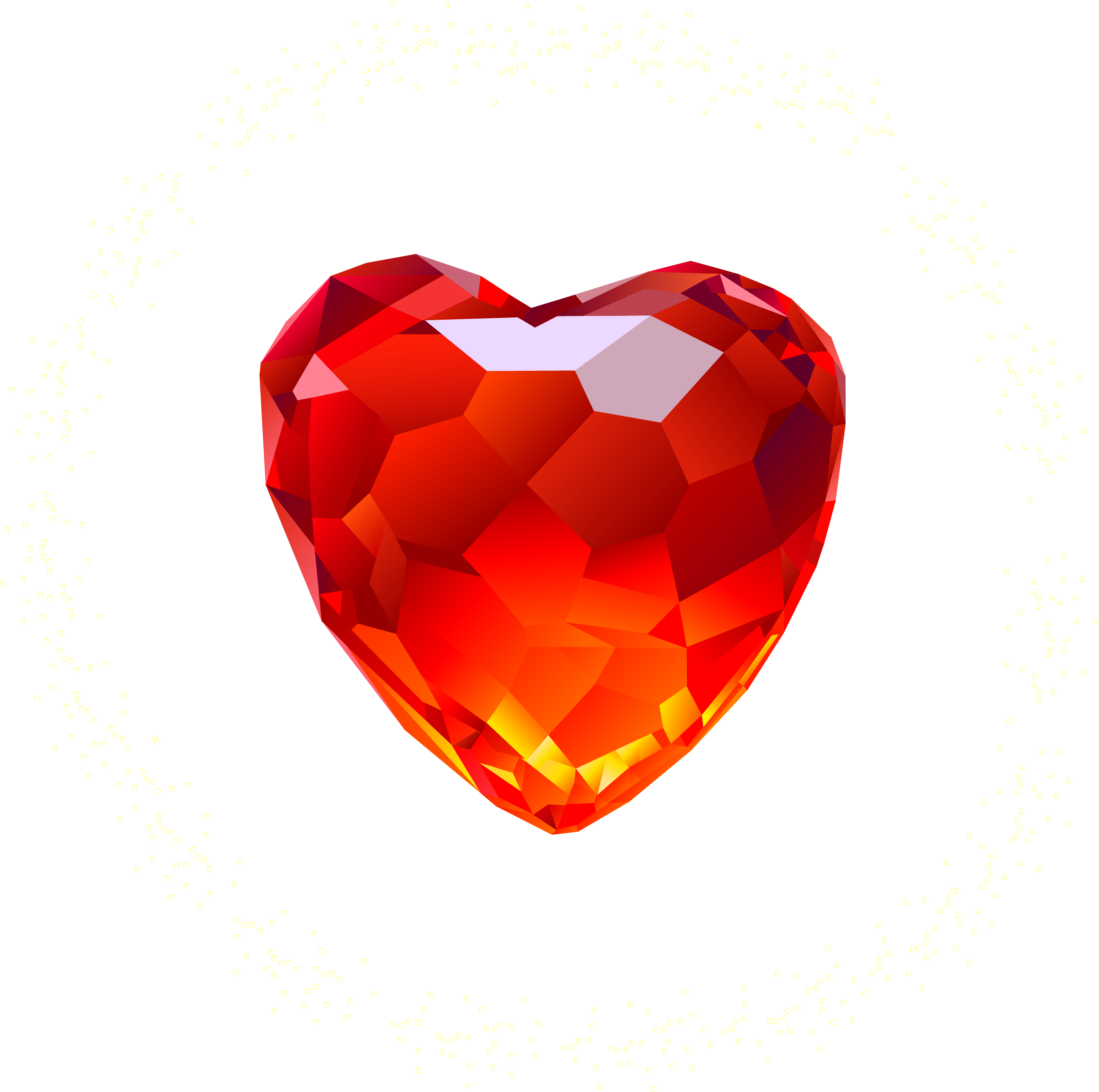 Hearts clipart key. Diamond png images free
