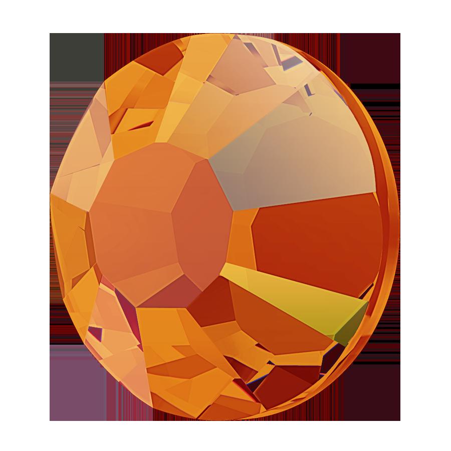 clipart diamond rhinestone