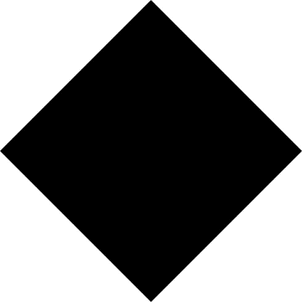 Napkin clipart white fabric. Rhombus shape diamond clip